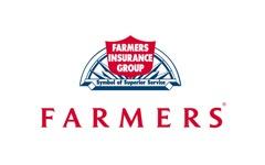 farmers-award-daniel-medina-insurance
