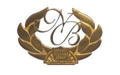 farmers-new-business-award-daniel-medina-insurance