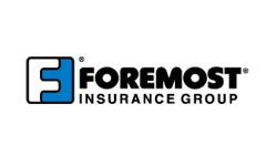 foremost-award-daniel-medina-insurance