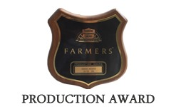 production award